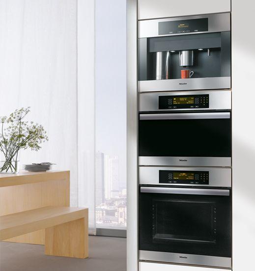 69 best images about ovens microwaves on pinterest. Black Bedroom Furniture Sets. Home Design Ideas