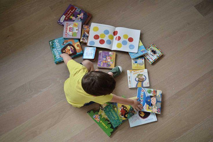 Cinque+consigli+per+abituare+i+bambini+alla+lettura+condivisa