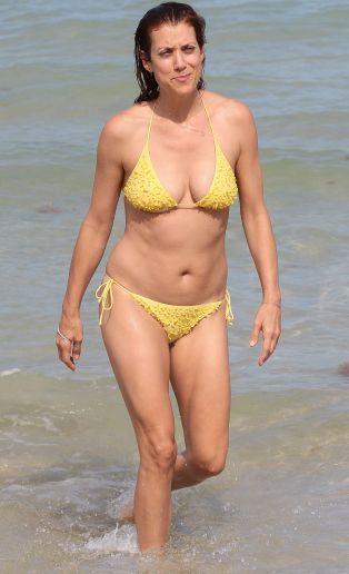 E news top 12 bikini bodies