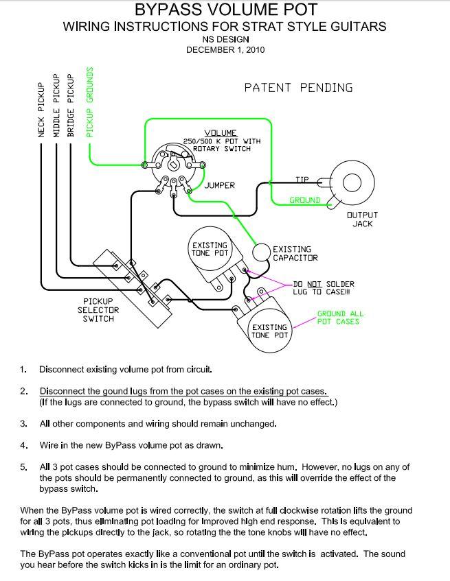diagrams strat 5 way jackpot guitar wiring. Black Bedroom Furniture Sets. Home Design Ideas