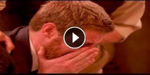 Il Segreto - Il dolore di Rosario e di Alfonso per la perdita di Mariana