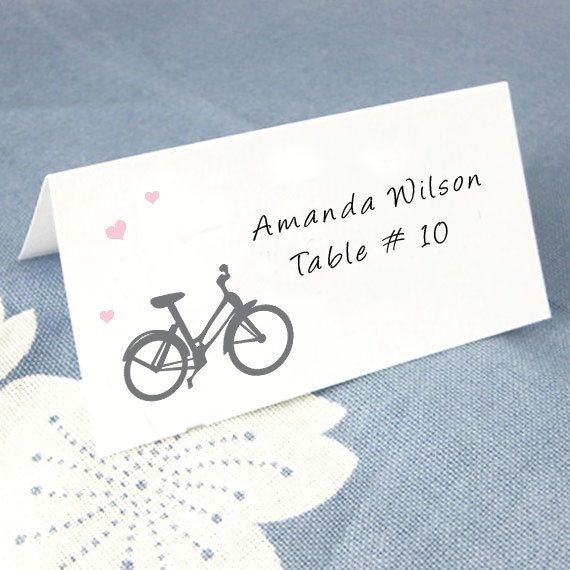 17 Best images about B C - Invite stationery design on Pinterest - best of invitation name designs
