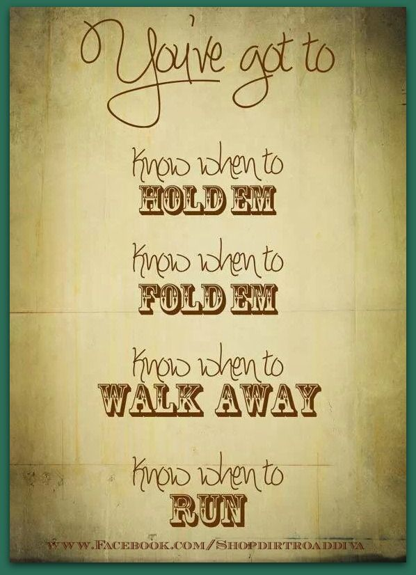 1000+ images about music and lyrics on Pinterest | George ...