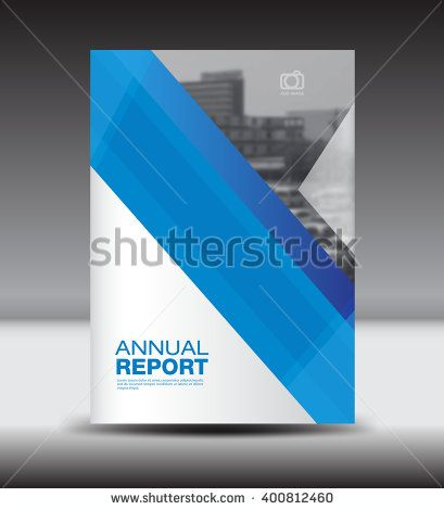 139 best Cover design images on Pinterest A4, Annual reports and - cover template