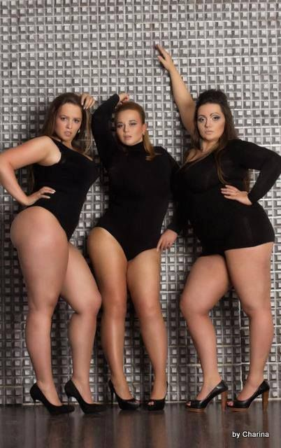 single bbw women in grimes Nude women, nude girls search engine tittle menu tittle menu  well to continue with the drop dead sexy women,  being a single parent and being able to buy.