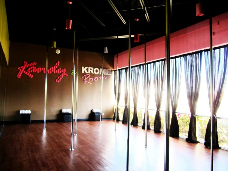 26 best Fitness Studio Ideas images on Pinterest | Pole dance ...
