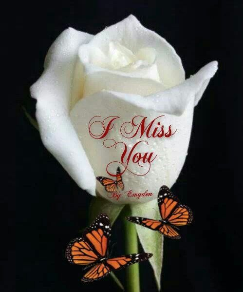I miss you and love you so much mom I wish for one more day with you Happy Mother's day
