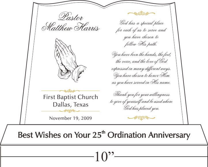 How to write pastor anniversary invitation letter docoments ojazlink 25 best ideas about pastor anniversary on stopboris