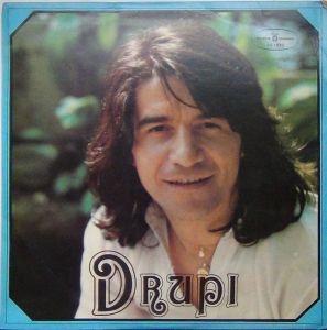 Drupi  – Drupi  SX 1870  Vinyl