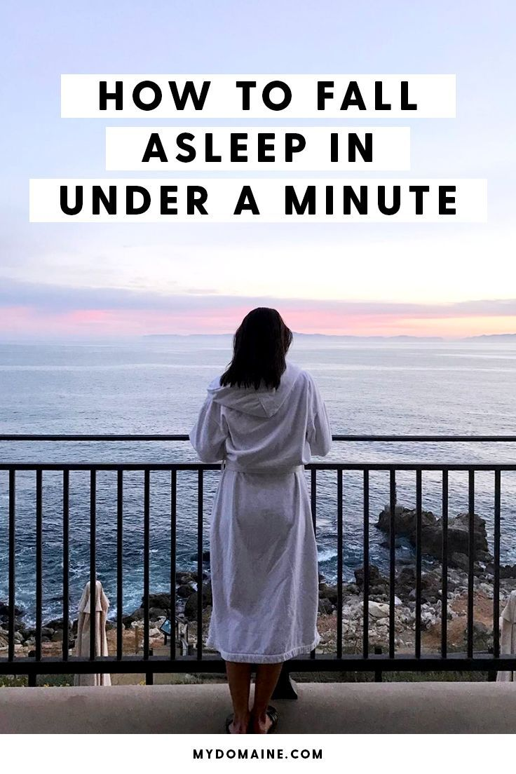 25+ Best Ideas About Ways To Fall Asleep On Pinterest Help Falling Asleep,  Can