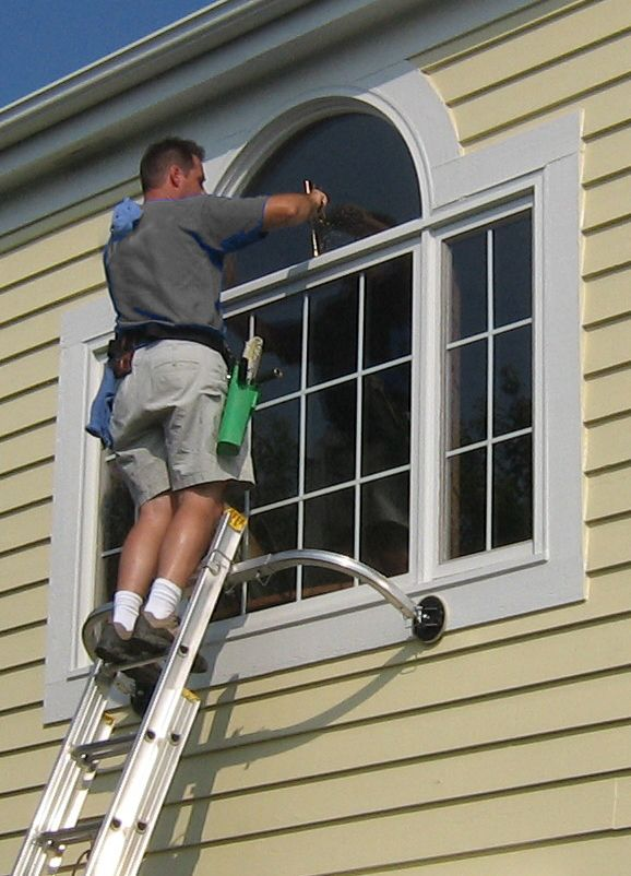 In Melbourne window cleaners service is superb to pick to increase the additional shine through expert cleaning.  Consider our specialty in cleaning services!