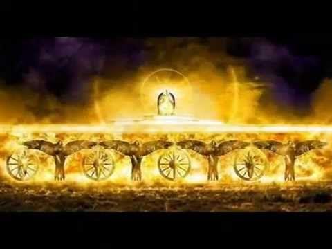 Lindo Louvor Judaico-Messiânico: Kadosh