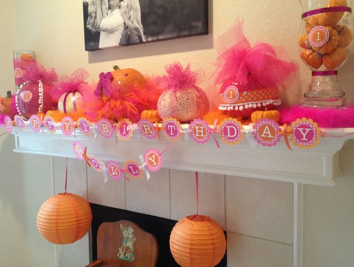 http://www.etsy.com/listing/74056497/highchair-banner-1st-birthday-banner?ref=sr_gallery_5_search_query=pink+orange+birthday+banner_view_type=gallery_ship_to=US_search_type=all