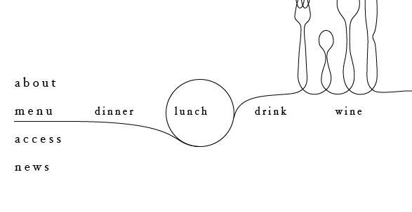 フランス料理-Webデザイン_003