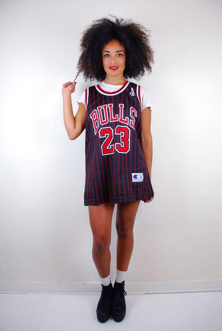 72 Best Women Basketball Jerseys Images On Pinterest | Basketball Girls Basketball And ...