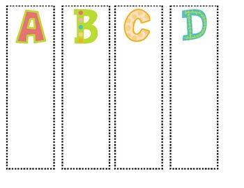 Five Letter Words Beginning Ef