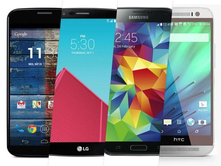 Samsung, LG, Motorola y HTC niegan ralentizan el desempeño de sus celulares viejos http://www.audienciaelectronica.net/2018/01/samsung-lg-motorola-y-htc-dicen-no-ralentizan-el-desempeno-de-sus-celulares-viejos/