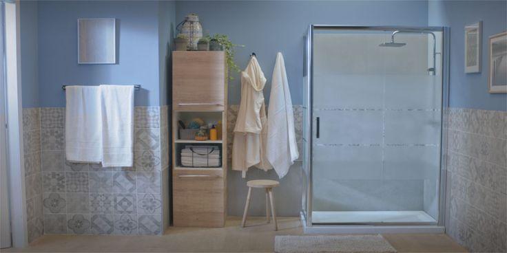 Oltre 25 fantastiche idee su contenitore fai da te su - Sostituire la vasca da bagno ...