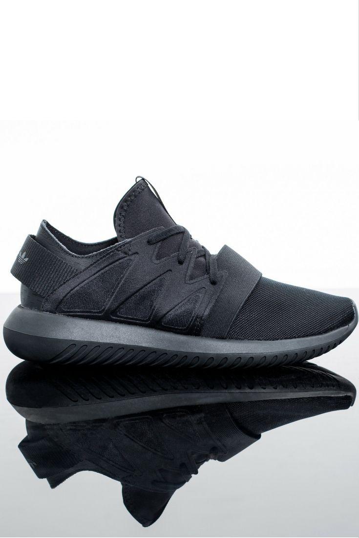 adidas kanye west deal adidas superstar preto