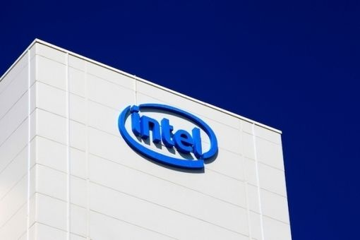 Sécurité des objets connectés : Intel acquiert l'italien Yogitech
