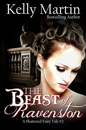 22 best book reviews images on pinterest book reviews romance the beast of ravenston a shattered fairytale by kelly martin httpwww fandeluxe Images