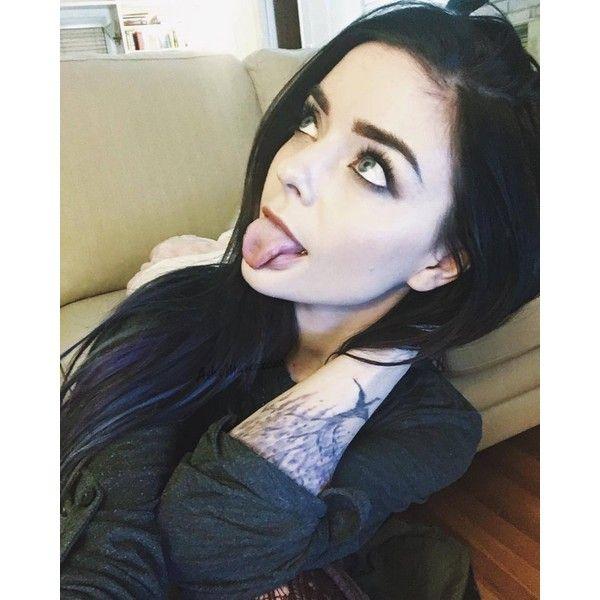 83 best ashe maree images on pinterest beautiful women for Decor 67 instagram