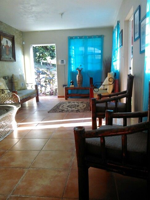 toa alta county singles Search toa alta county, pr sheriff sales and find a great deal on your next home or investment property see listings 30-50% below market value in your area.