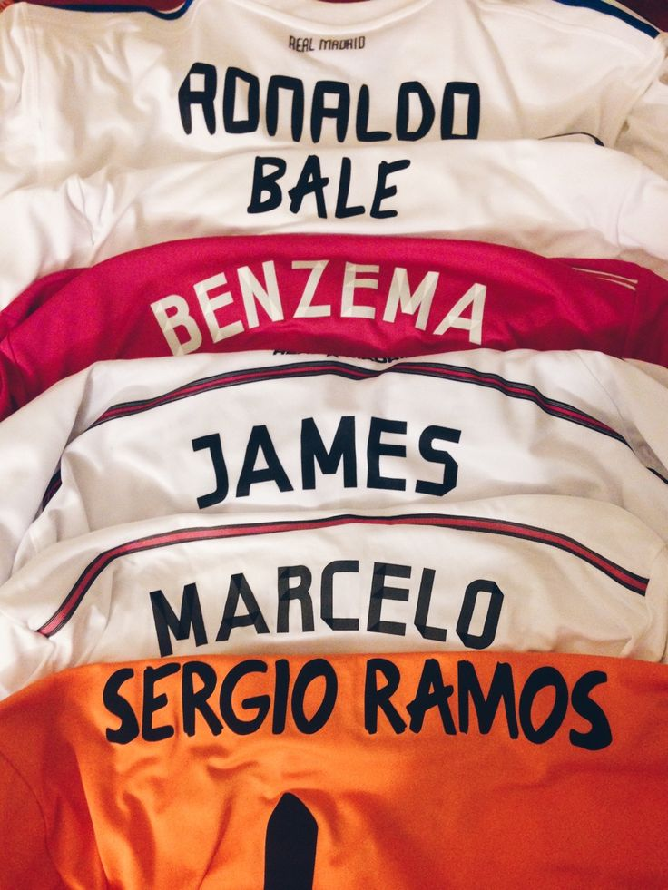 """James Rodriguez and some other """"cracks"""""""