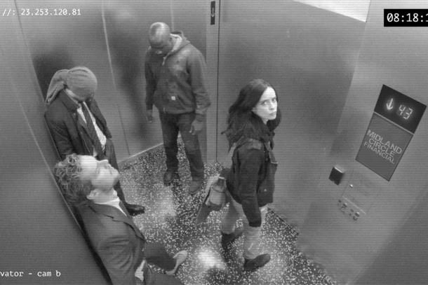 Marvel's The Defenders Debut Date Revealed Netflix has announced Marvel's The Defenders will debut on August 18. According to Entertainment Weekly the show's premiere date was revealed via a teaser video posted on YouTube that has since been pulled. The v