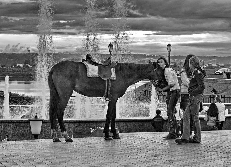 alteroad com russia siberia tomsk street life by Alteroad Giorgio Emmanouilidis on 500px