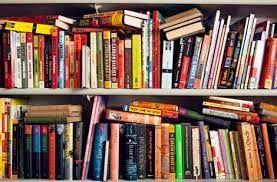 Κορυφαία βιβλία θρίλερ για τις δροσερές νύχτες του φθινοπώρου | My Fashion Land