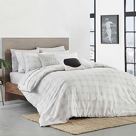 84 Best College Bedding Images On Pinterest College