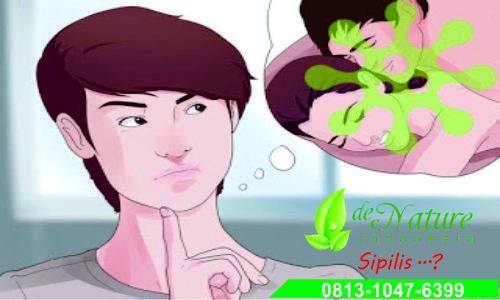 http://contohobatsipilisherbal.blogspot.co.id/2017/07/nama-obat-sipilis-yang-murah.html