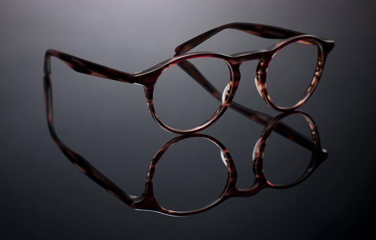 Barton Perreira winter collection frames
