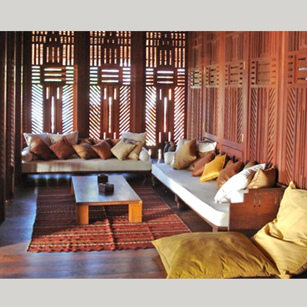 96 interior design styles in kenya top ten tourist for Home decor kenya