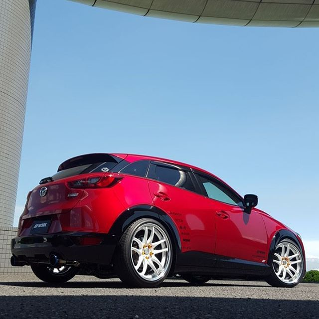 265 Best Images About Mazda CX3 On Pinterest