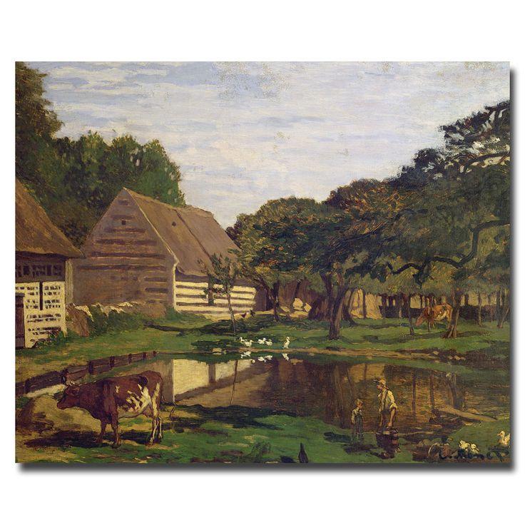 Beautiful Pieces - Norton Museum of Art
