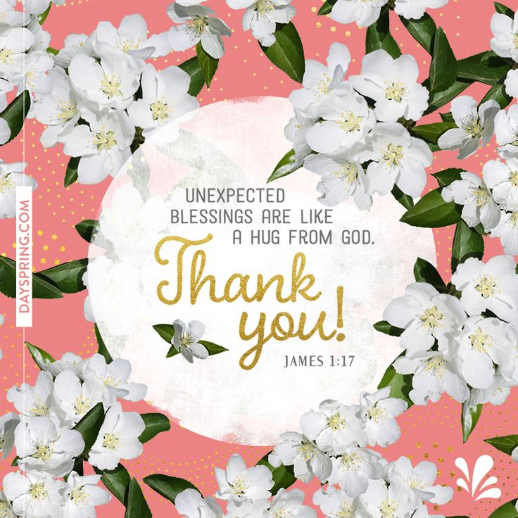 56 best Thank You images on Pinterest Anniversary
