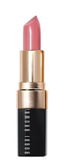 """for a pretty everyday pink try: """"pink kiss"""" #bobbibrown"""