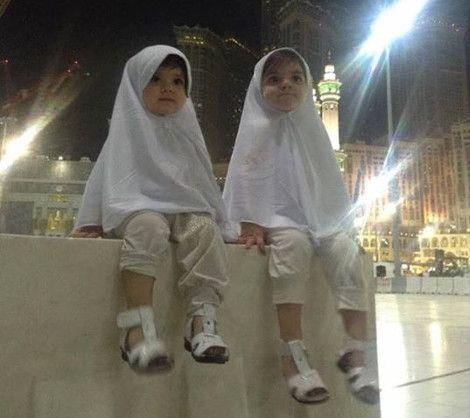 Belajar Dari Masa Kecil #anaksholeh #mendidikanak #parenting #ramadhan