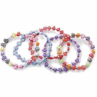 TRRTLZ ™ Friendship Bracelets