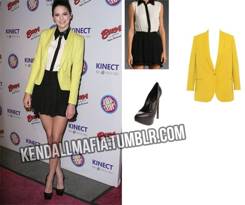 Kendall Jenner Style Let 39 S Talk Style Pinterest Kendall Jenner Style Style And Jenners