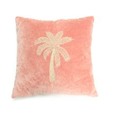 Cushions Online | Cushion Covers | Personalised Cushions | hardtofind.
