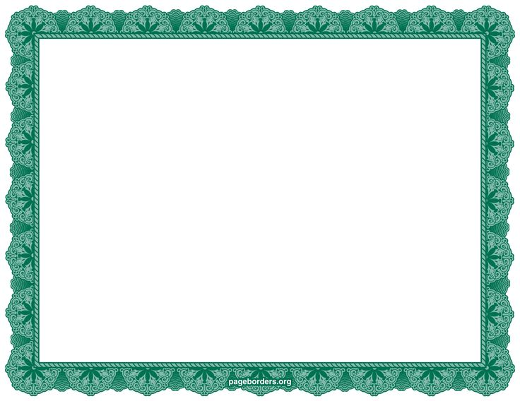 Green-certificate-border-watermarked.jpg (3300×2550