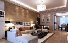 Marvelous Modern Living Rooms