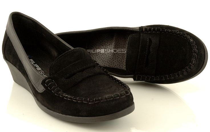 http://zebra-buty.pl/model/5225-mokasyny-na-koturnie-filipe-shoes-6340-ca-bf-preto-2051-062