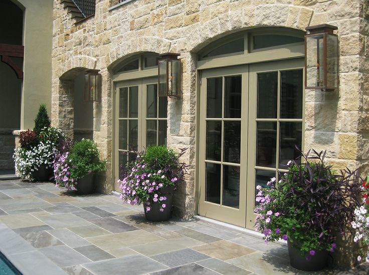 Bellwether Landscape Architects, Atlanta GA
