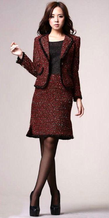 ●≌●≌● Women's suits ●≌●≌● #MillionDollarsShopperHeather