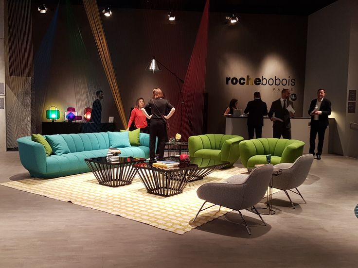 25 best salone del mobile 2016 milano images on for Milano salone del mobile 2016