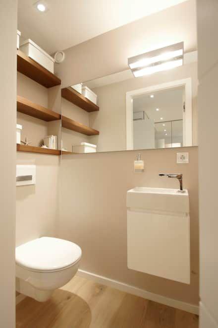 20 besten carameo fugenlos bilder auf pinterest fugenloses bad badezimmer und wandgestaltung. Black Bedroom Furniture Sets. Home Design Ideas